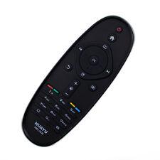 Ersatz Fernbedienung für Philips TV 42PFL7665H/12 / 42PFL7675H12 / 42PFL7675H/12