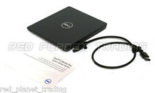 NEW Dell Latitude E6220 E6230 E6320 External Empty Bay Case eSATA w/Cable 5M75X