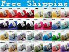 Wholesale!popular colors Super Soft Natural Smooth Bamboo Cotton Knitting Yarn!