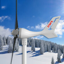 Commodore Mini 3 – Wind Turbine Kit 12v
