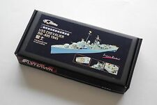 Flyhawk 1/350 FH350112 USS Chevalier Destroyer for Dragon