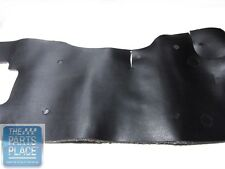 1965-67 Chevrolet Impala Firewall Pad Without A/C