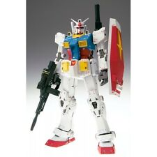BANDAI GUNDAM FIX FIGURATION METAL COMPOSITE #1009 GUNDAM RX-78-2 THE ORIGIN NEW