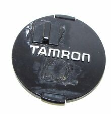 Used Tamron 62mm Lens Front Cap for adaptall 60-300mm  B00936