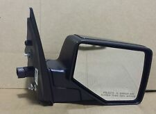 New OEM Right Side Passenger Side Power Mirror Fits Ford Explorer Mountaineer