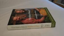 The Hairy Bikers' Perfect Pies by Si King and Dave Myers