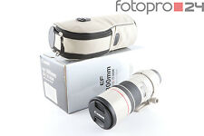 Canon EF 300 mm 4.0 L IS USM + TOP (676010) (UO0121)