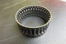 Evo 4-9 Input Shaft Needle Bearing MD771359