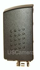 Canon Speedlite 430EX II Replacement Battery Cover Assembly - Free Shipping --
