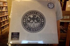 The Avett Brothers Carpenter 2xLP sealed 180 gm vinyl