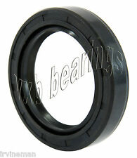 AVX Shaft Oil Seal TC39x55x9 Rubber Lip 39mm/55mm/9mm metric