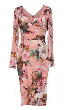 $3,200 DOLCE & GABBANA ITALY dress dress IT size 44 SOLD OUT!!!