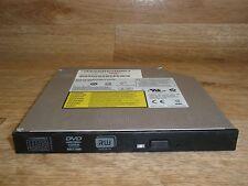 IBM 45K0433 Laptop/Notebook Internal type Burner/Writer Optical Disk Drive
