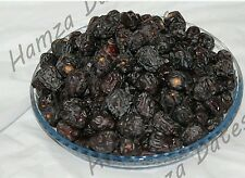 OFFER 10 KG Fresh quality Loose Ajwa Dates Kajoor khajoor khejoor From Madinah
