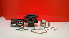 Kit Cylindre Piston Air APRILIA 50 MOJITO 2004 2005 2006 2007 2008
