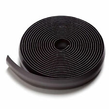 Boundary Magnetic Tape Marker Strip Neato BotVac XV Robot Vacuum 13 Feet long