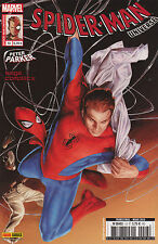 SPIDER-MAN UNIVERSE N° 13 Marvel France COMICS Panini