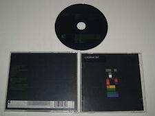 COLDPLAY/X&Y(EMI  00946 311280 2 8) CD ALBUM