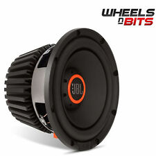 "NEW JBL S3-1224 12"" inch 1500 Watt 30cm High performance Car subwoofer 500RMS"