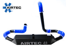 AIRTEC Vauxhall Corsa E VXR 1.6 Turbo Uprated Front Mount Intercooler