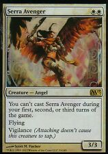 Serra Avenger foil | nm - | m13 | Magic mtg
