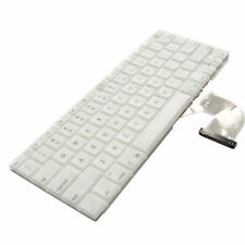 "New Genuine Apple iBook G3 G4 12"" KeyBoard PBF5122 77-48.N2601.001A"