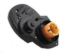 Power Wheels Gearbox for Jeep Hurricane 15T (no motor)