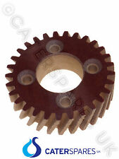 55614-1 HOBART FIBRE GEAR COMMERCIAL HEAVY DUTY DOUGH MIXER COG AE125 A200 A 120