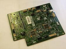 RM1-4813-000CN HP Colour Laserjet CP1215 DC Controller PCB