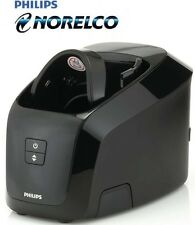 Philips Norelco 3D Jet Cleaning System RQ1008 For 1250X 1255X RQ12 Read Desc