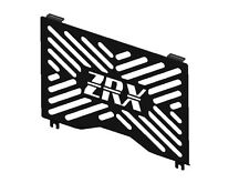 Radiator cover, Guard, Grille for KAWASAKI ZRX1100 and ZRX1200