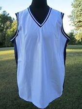 NWT Rawlings Ladies Athletic Jersey Shirt [ 2XL ] Basketball Softball Tank Top