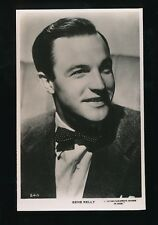 Film Theatre GENE KELLY c1920/30s? RP PPC Metro Goldwyn Mayer #240