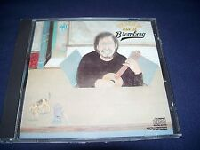 Out of the Blues: Best of David Bromberg US DADC CD Near Perfect Condition