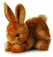 Aurora Flopsie 8 inch Bitty Bunny Stuffed Animal