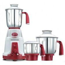 Prestige Mixer Grinder 110 V Deluxe VS 750 Watts for USA and Canada