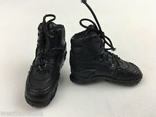 1/6th Scale Accessories - Boots #8