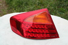 Nissan Skyline V35 Sedan Tail lights Left  Japan