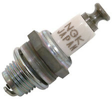 NGK CM6-10mm  Spark Plug  for Gas  Engine