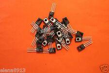 KT816G = 2N3741, 2N5195, BD180, BD238, BD240 Transistor USSR  Lot of 25 pcs
