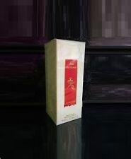 Bvlgari Eau Parfumée au Thé Rouge Eau de Cologne Spray 75 ml, Unisexdüfte, OVP