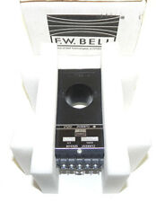 NIB F.W. BELL IF-1000 CURRENT SENSOR IF1000