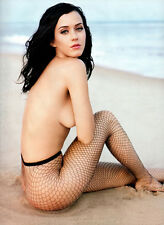 Katy Perry Music Girl Hot Star Wall Poster 32x24'' Decor 64