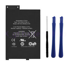 Original Genuine Battery for AMAZON KINDLE 3 3G WIFI KEYBOARD GP-S10-346392-0100