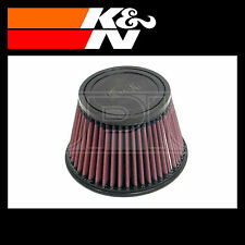 K&N Motorcycle Air Filter - Kawasaki H1 MACH III 500 (1969-1975)|KA - 1000