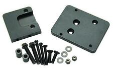 Motion Pro - 11-0032 - 4WD Switch Relocation Kit`