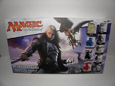 Magic the Gathering Shadows Over Innistrad Board Game