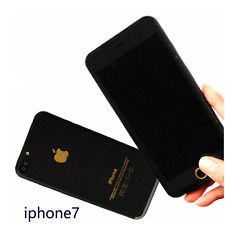 2017 iphone7 Electric Shock Surprises mischief Joke Funny Prank Toy Gift  A