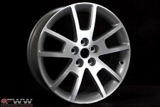 "CHEVY MALIBU 18"" 2008 2009 2010 2011 2012 FACTORY OEM WHEEL RIM 5361"