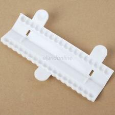 Bead Cutter Pearl Sugarcraft Fondant Cake Gum Paste Decorating Mold Tool New